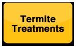 termitetreatments